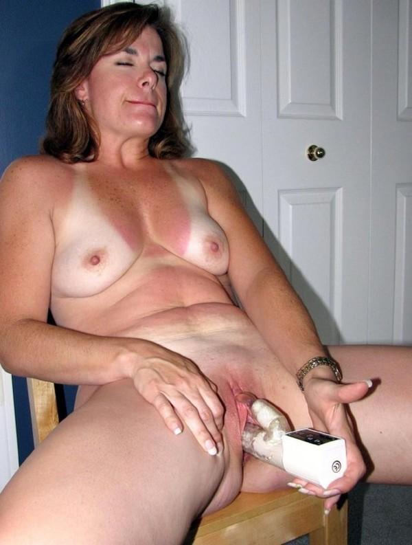 moteru-orgazmo-veidai-12