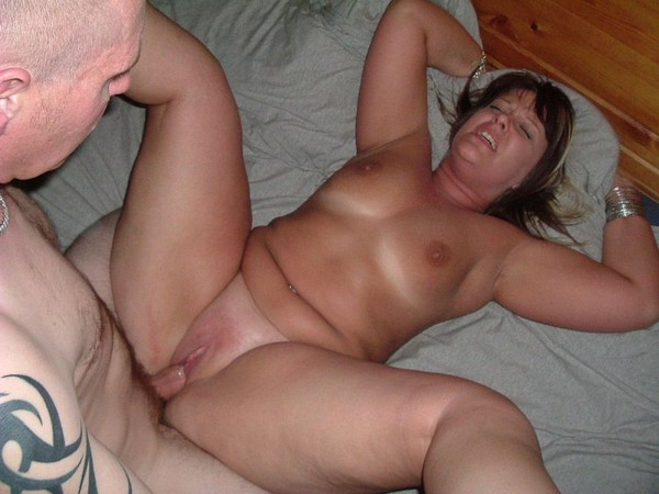 moteru-orgazmo-veidai-22