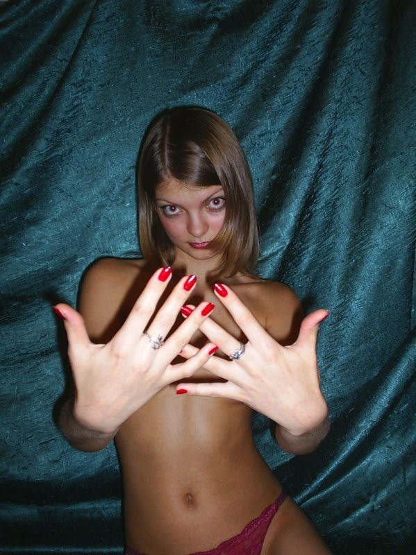 erotine-foto-sesija-21