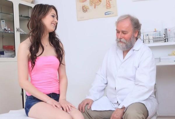 seksas-su-ginekologu-03
