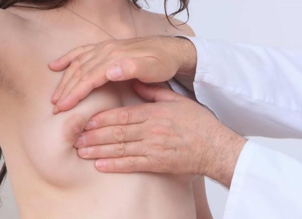 seksas-su-ginekologu-11