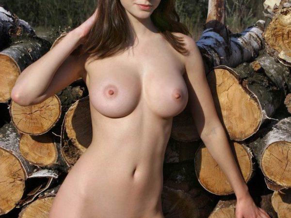 Ukrainiečių merginų nuotraukos